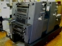 Heidelberg Printmaster GTO - PM