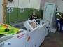 Horizon VAC 100am SPF/FC200A