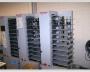 Horizon VAC 100amm SPF/FC200A