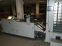 Horizon VAC 100a SPF/FC200A